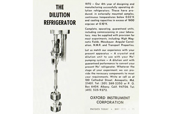 1966-Dilution-Refrigerator-(replacement).jpg