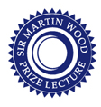 Sir Martin Wood Prize Lecture.png